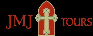 JMJ Tours