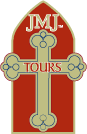 JMJ logo